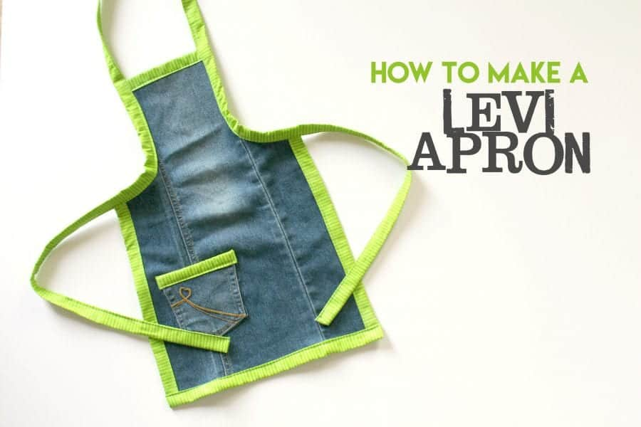 how-to-make-a-levi-apron