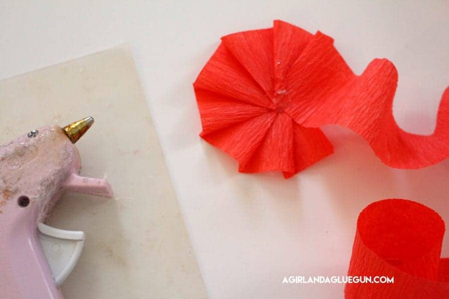 how-to-make-a-tissue-paper-flower