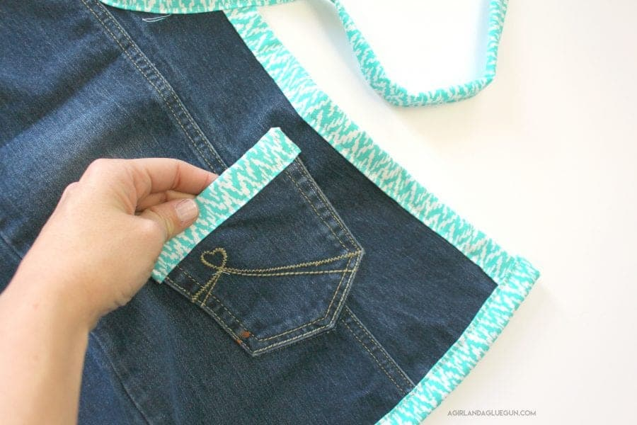 how-to-sew-a-pocket