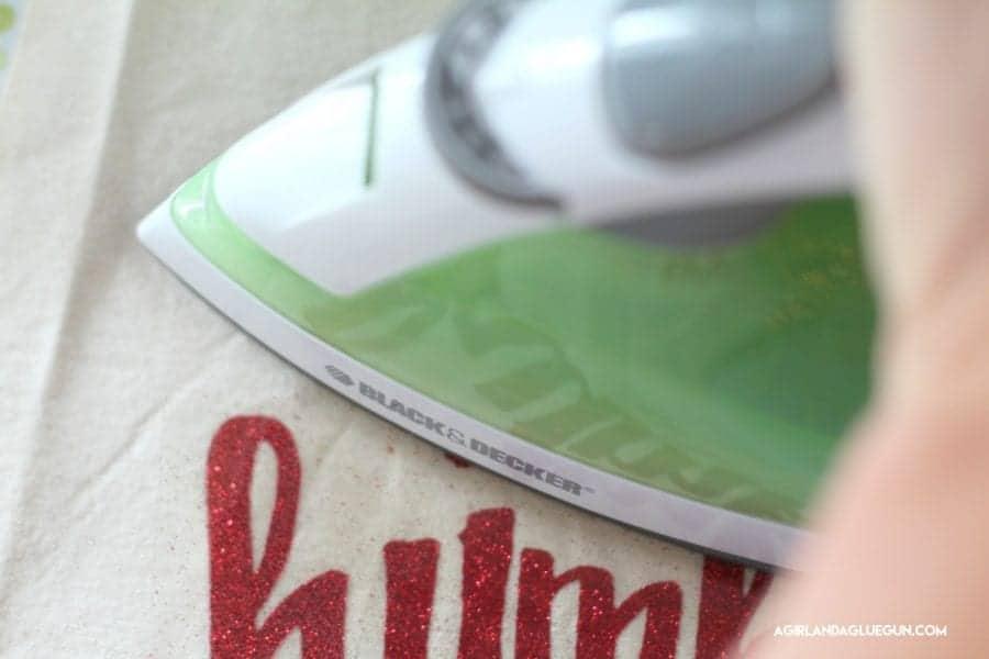 iron-on-vinyl