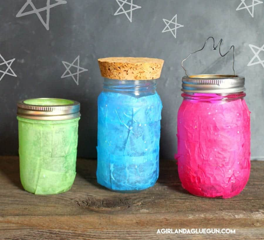 jars-for-bfg-movie