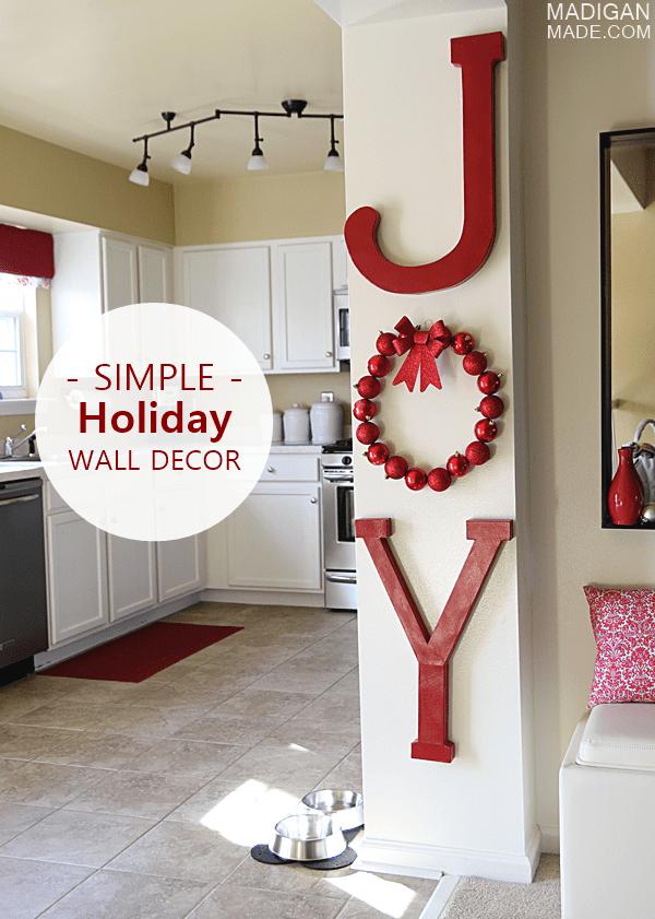 joy-holiday-handmade-wall-decor-0_zpsbdb2caab