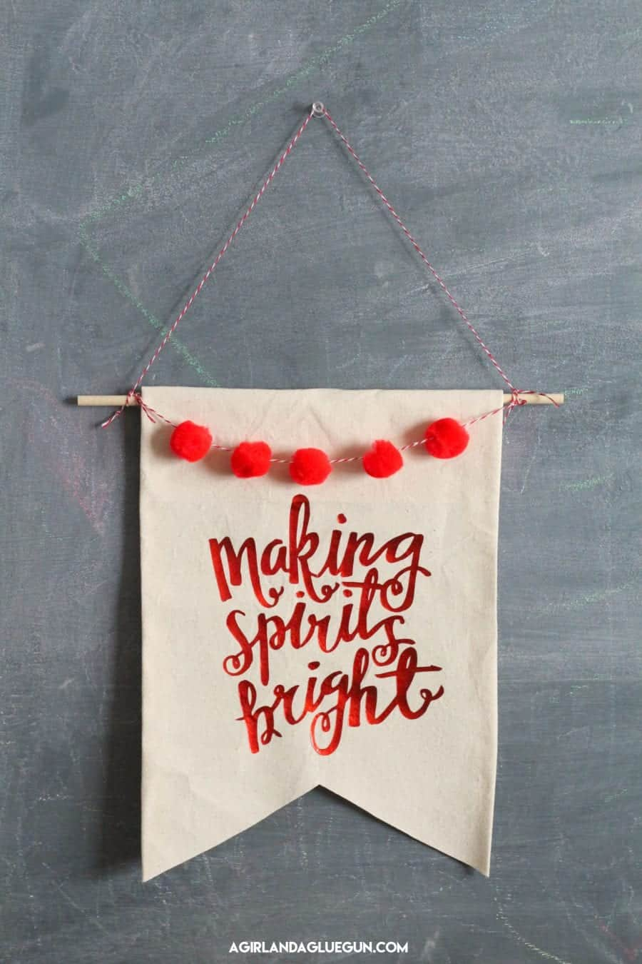 making-spirits-bright