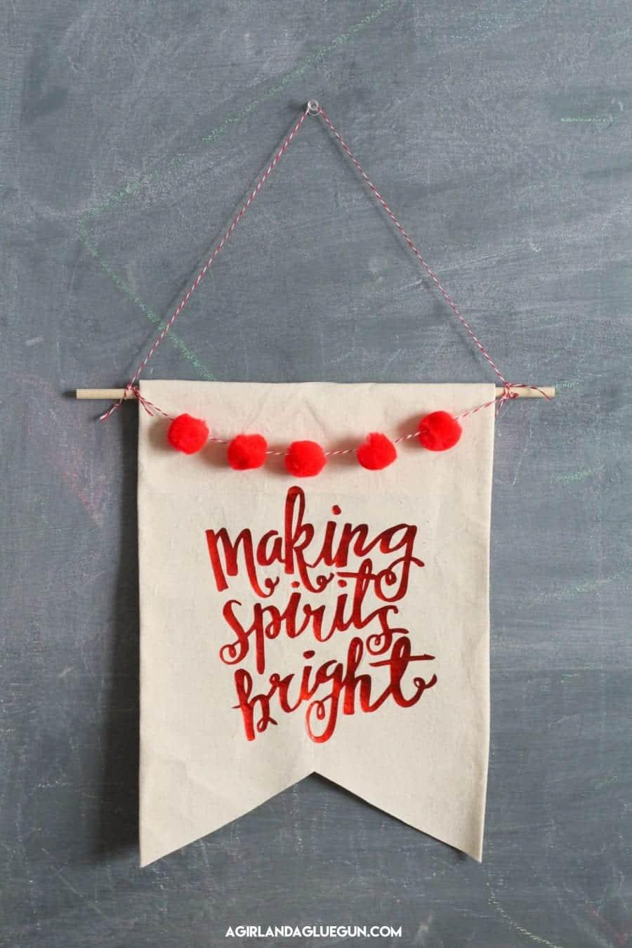 making-spirits-bright