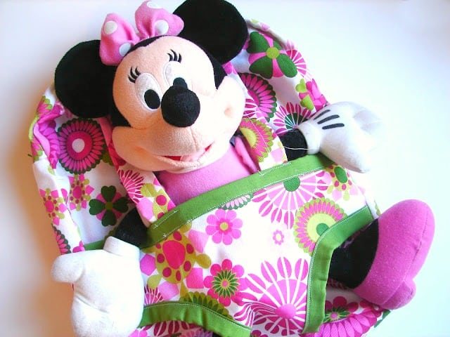 minnie-mouse-holder