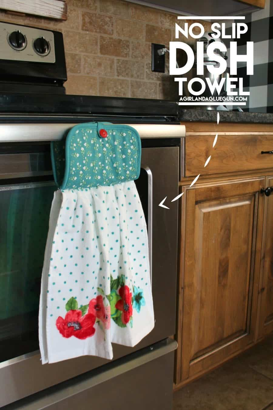 no-slip-dish-towel-a-girl-and-a-glue-gun