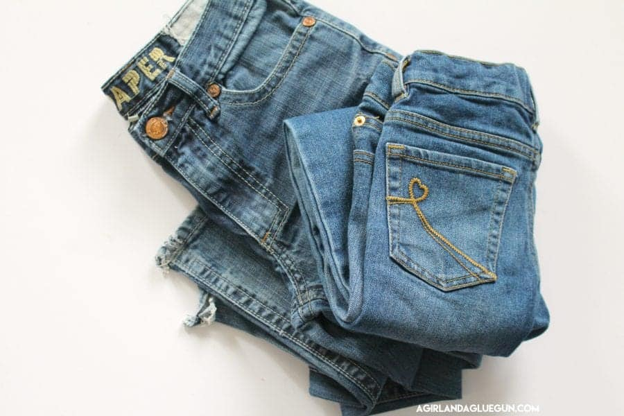 pile-of-levis