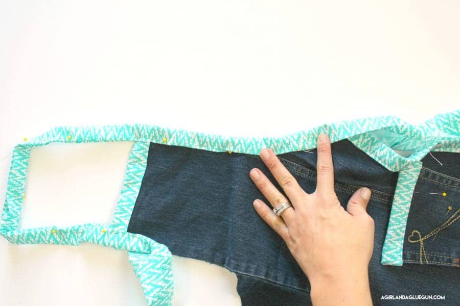 sew-an-apron-easy