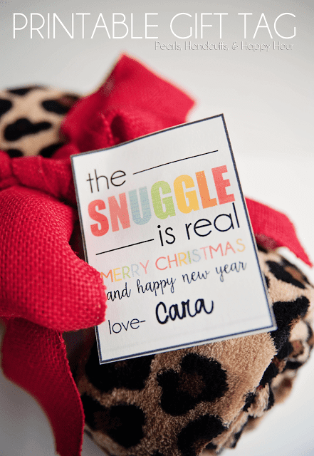 snuggle4