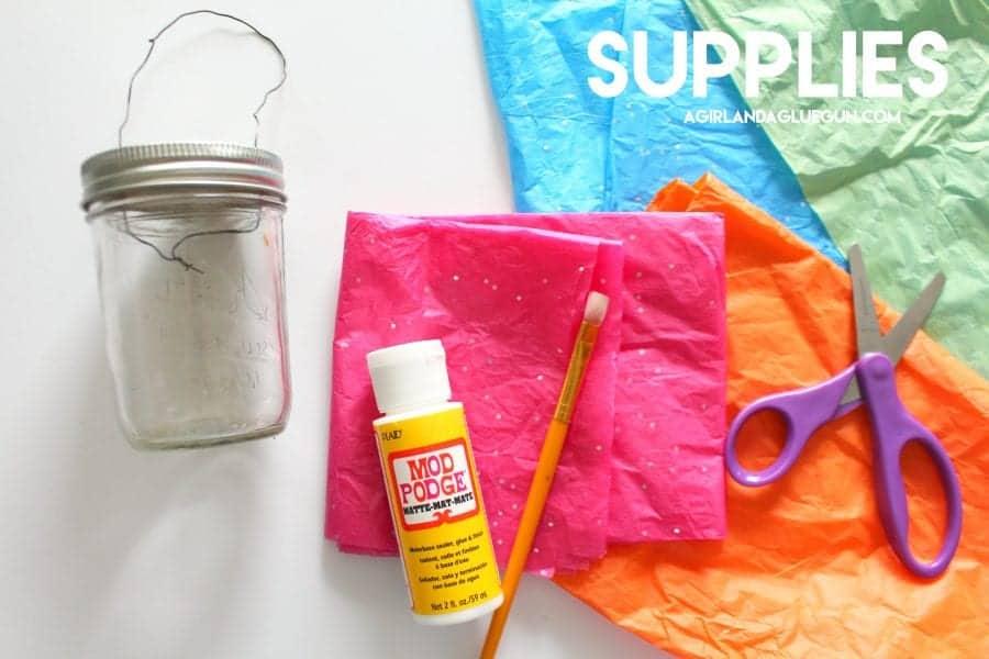 supplies-for-dream-jar