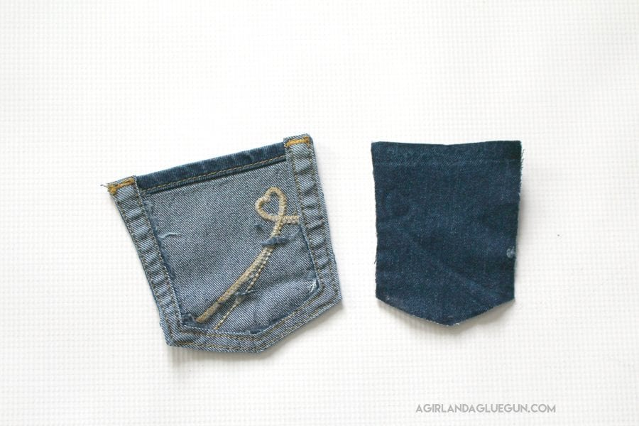 take-off-the-back-of-pockets