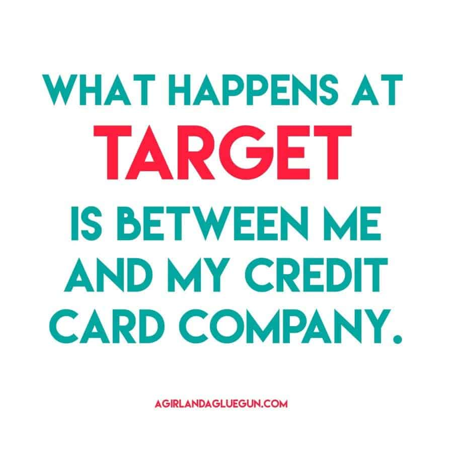 target-funny