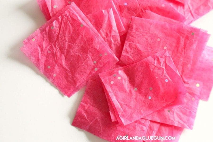 tissue-paper-dream-jars