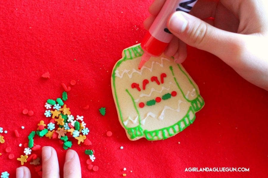 ugly-sweater-cookies