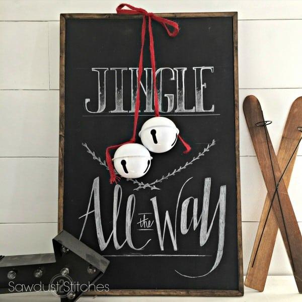 Christmas-Sign-sawdust2stitches.com- (1)