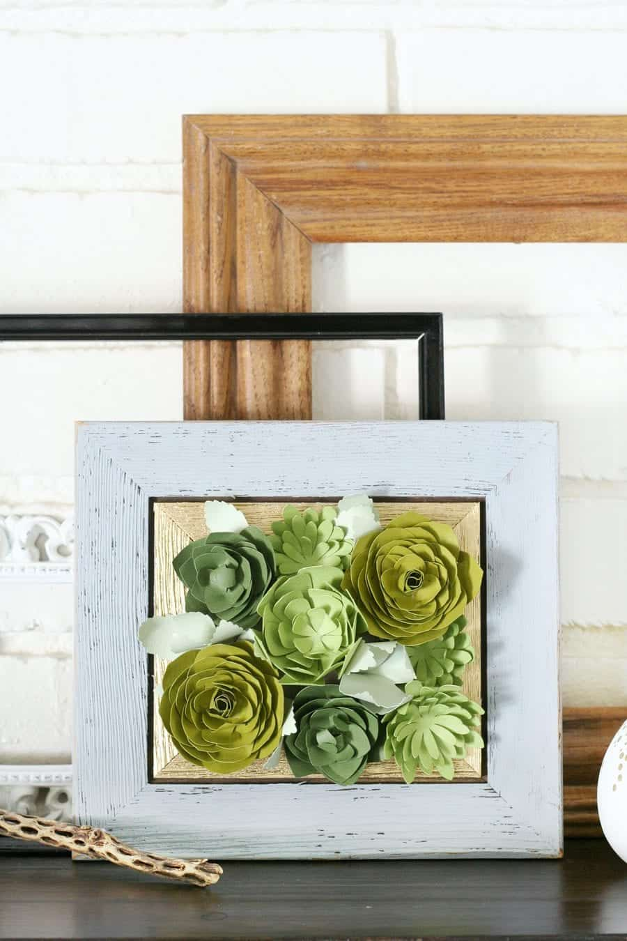 Framed-Succulents-15