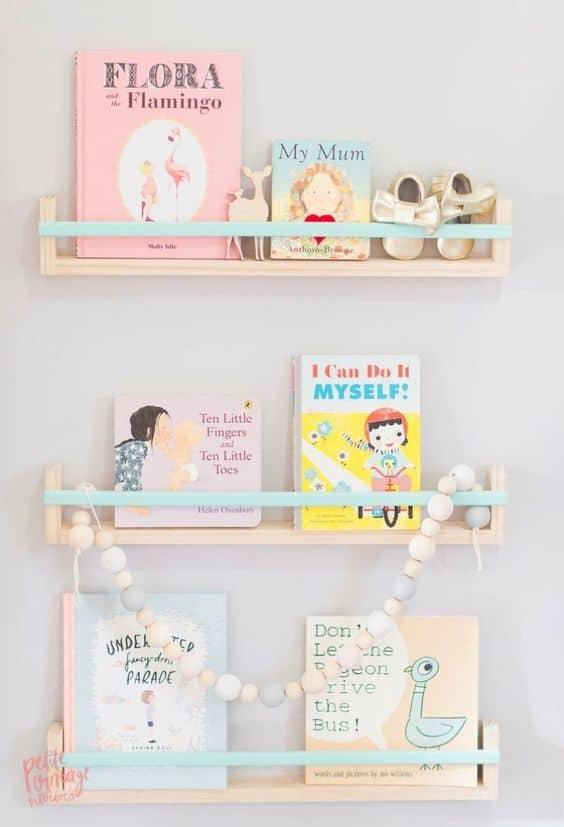 bookshlef-1