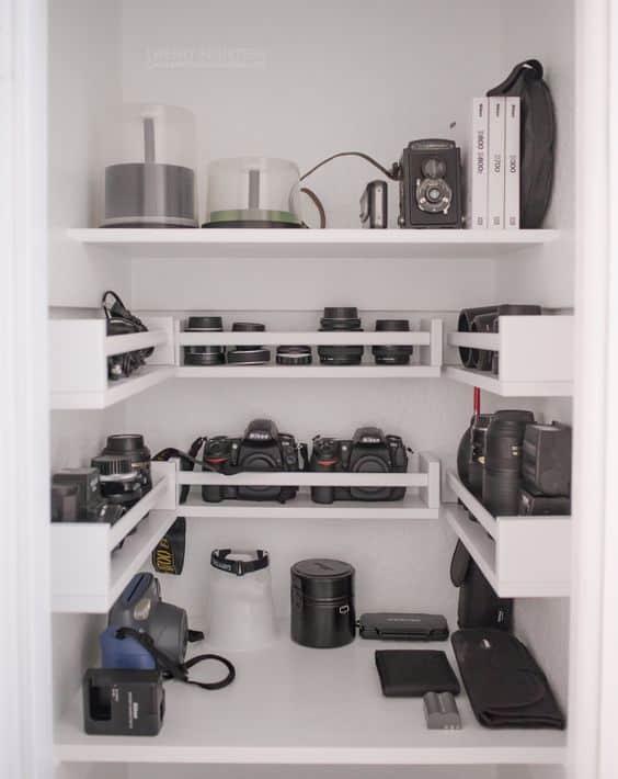 camera-storage