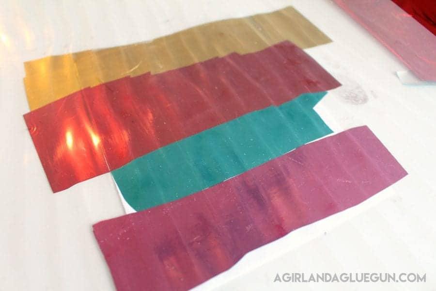 different-colors-of-minc-foil