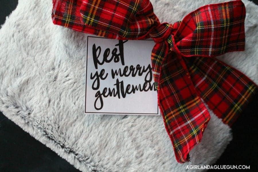 easy-and-cute-neighbor-gift