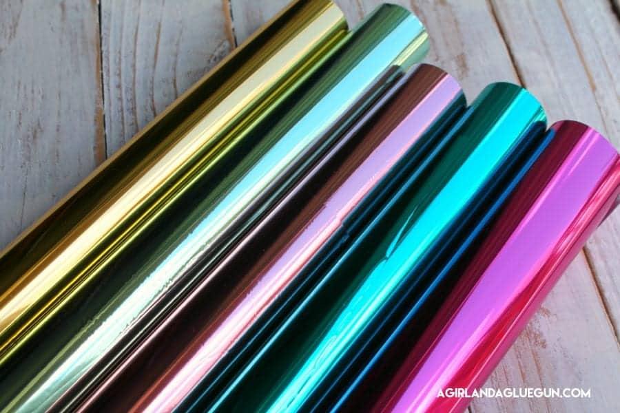 minc-foils-heidi-swapp