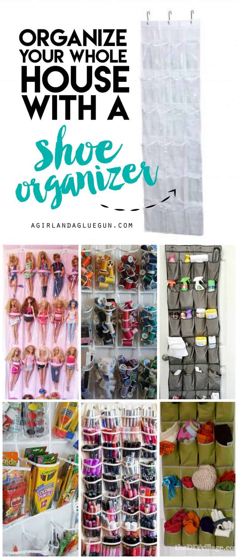 organize-your-whole-house-with-a-cheap-over-the-door-shoe-organizer-768x1805