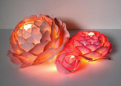 paper-flower-centerpieces-zipper-8-lighting-L-iBgY2C