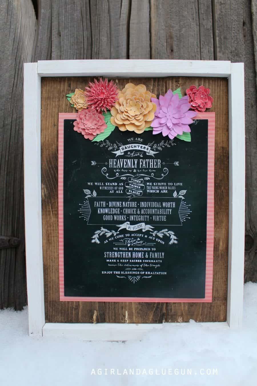paper-flowers-900x1350