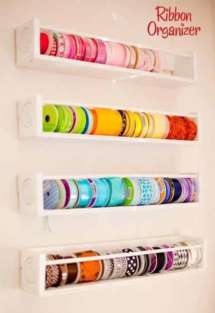 pic-1-ribbon-organizer-done