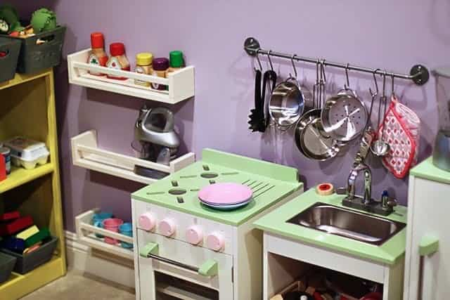 play-kitchen