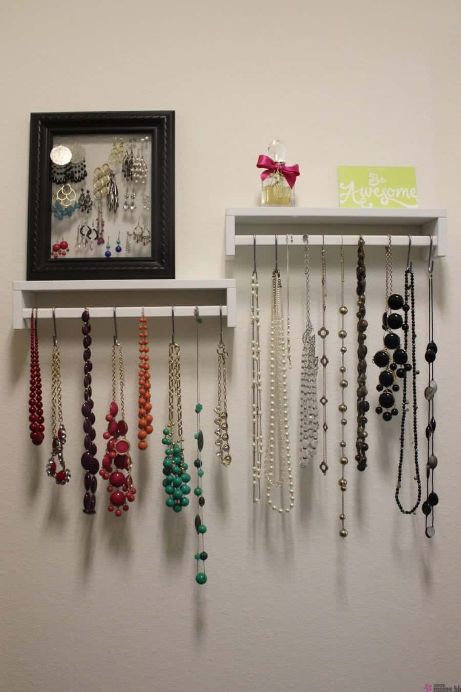 practical-and-simple-way-to-organize-jewelry