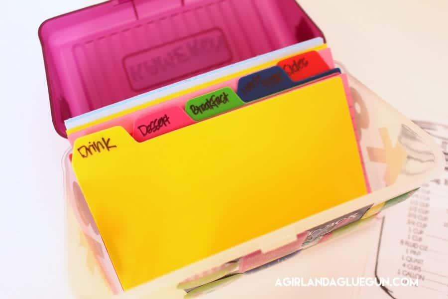 recipe-box-2