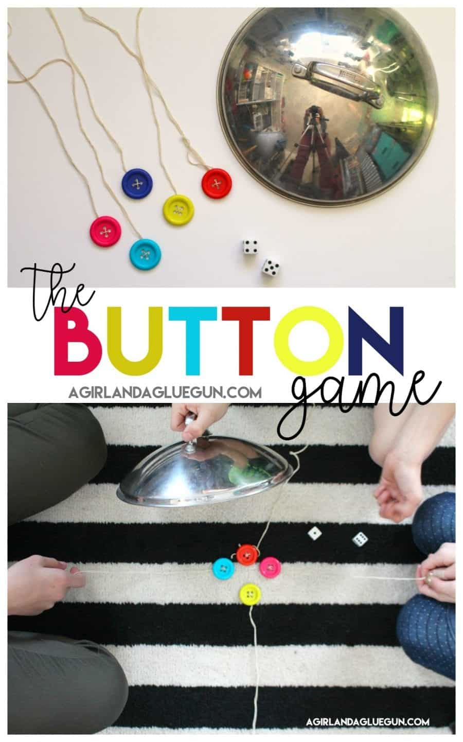 the-button-game