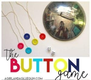 The button game