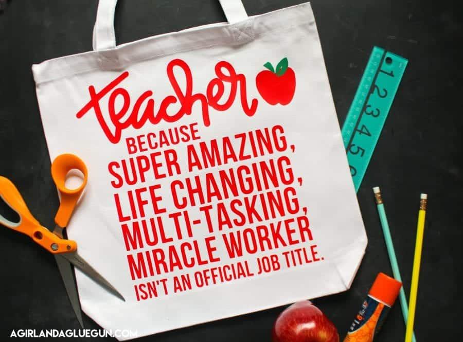 teacher cut file