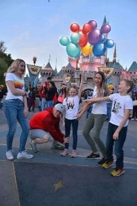 The Ultimate Disney Post to make your Disneyland trip a HIT!