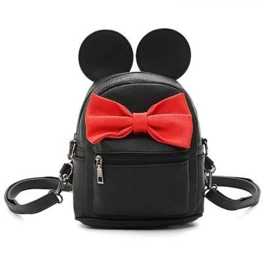 The Ultimate Disney Post To Make Your Disneyland Trip A