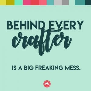funny craft memes to make you giggle.