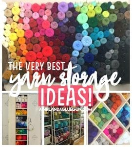 https://www.agirlandagluegun.com/wp-content/uploads/2018/06/yarn-storage-ideas-roundup--271x300.jpg
