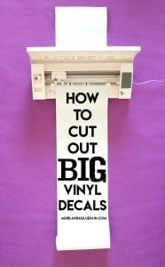 https://www.agirlandagluegun.com/wp-content/uploads/2018/07/how-to-cut-out-big-vinyl-decals-with-a-silhouette-or-cricut-a-girl-and-a-glue-gun-186x300.jpg