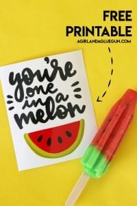 https://www.agirlandagluegun.com/wp-content/uploads/2018/07/youre-one-in-a-melon-watermelon-printable-a-girl-and-a-glue-gun--200x300.jpg