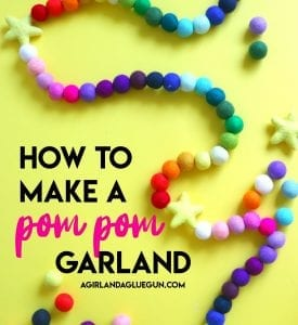 https://www.agirlandagluegun.com/wp-content/uploads/2018/10/1-how-to-make-a-pom-pom-garland--275x300.jpg