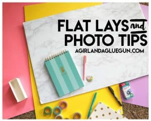 https://www.agirlandagluegun.com/wp-content/uploads/2019/02/1-flat-lays-and-photos-tips--300x240.jpg