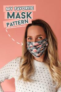 https://www.agirlandagluegun.com/wp-content/uploads/2021/03/THE-BEST-mask-pattern-to-sew-1-199x300.png