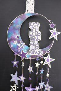 https://www.agirlandagluegun.com/wp-content/uploads/2021/03/cutest-moon-and-star-wall-art--200x300.jpg
