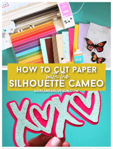 https://www.agirlandagluegun.com/wp-content/uploads/2021/03/how-to-cut-all-kinds-of-paper-with-the-silhouette-cameo--228x300.png