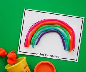 https://www.agirlandagluegun.com/wp-content/uploads/2021/03/play-dough-mats-activity-for-kids-300x252.jpg