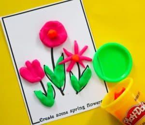 https://www.agirlandagluegun.com/wp-content/uploads/2021/03/spring-activity-for-kids--300x258.jpg