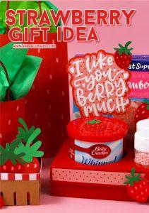 https://www.agirlandagluegun.com/wp-content/uploads/2021/03/strawberry-gift-idea-made-with-paper--211x300.jpg