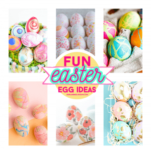 https://www.agirlandagluegun.com/wp-content/uploads/2021/04/fun-Easter-egg-ideas-dyeing-techniques-1-1-300x300.png